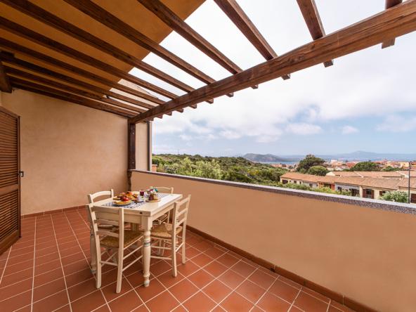 1-la-maddalena-affitto-immobiliare-murphy-residenza-guardioli-terrazza