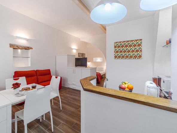 40-la-maddalena-affitto-immobiliare-murphy-residenza-zona-giorno