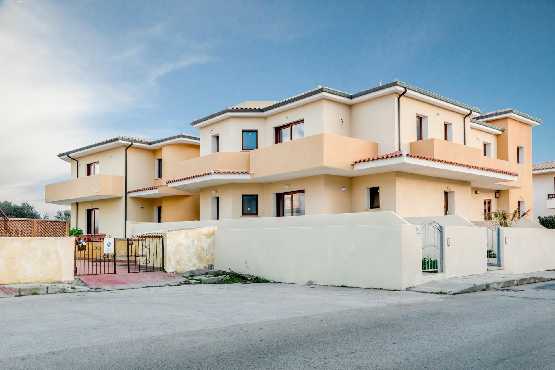 santa-teresa-trilocale-vendita-immobiliare-murphy-esterno