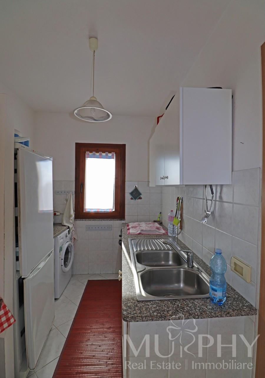 -fornace03-bilocale-vista-mare-angolo-cottura