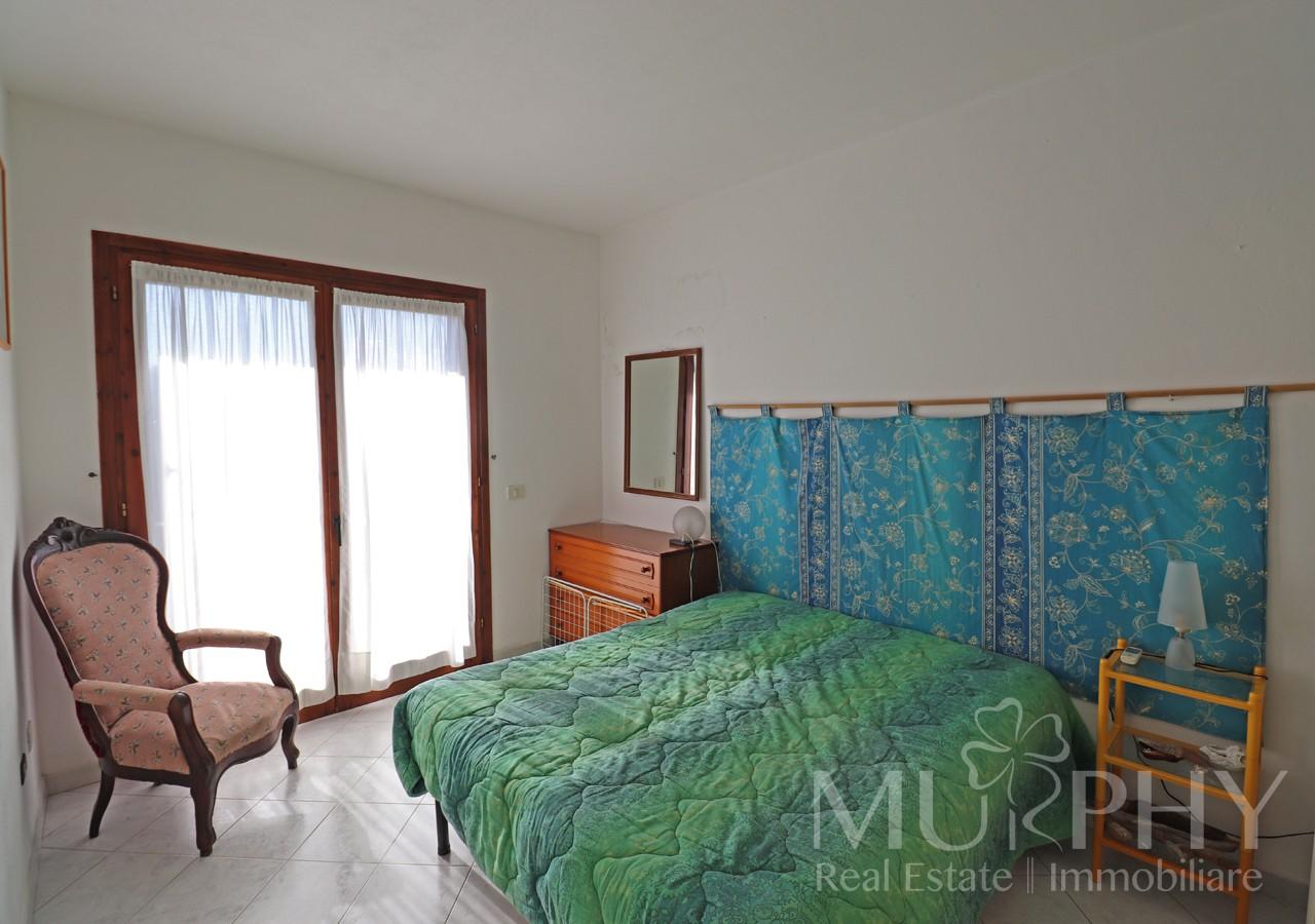 -fornace03-bilocale-vista-mare-camera-da-letto