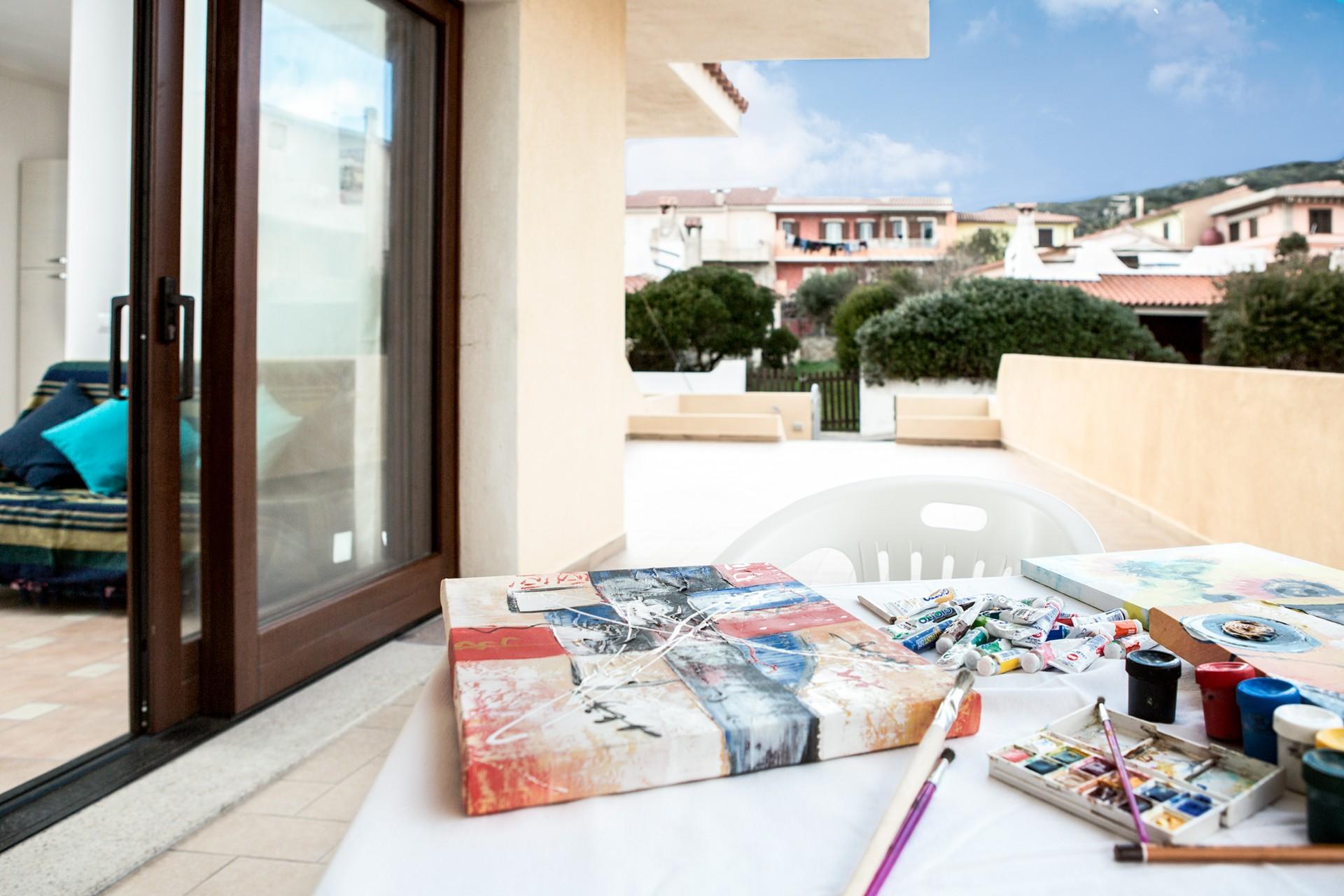 santa-teresa-trilocale-vendita-immobiliare-murphy-terrazza