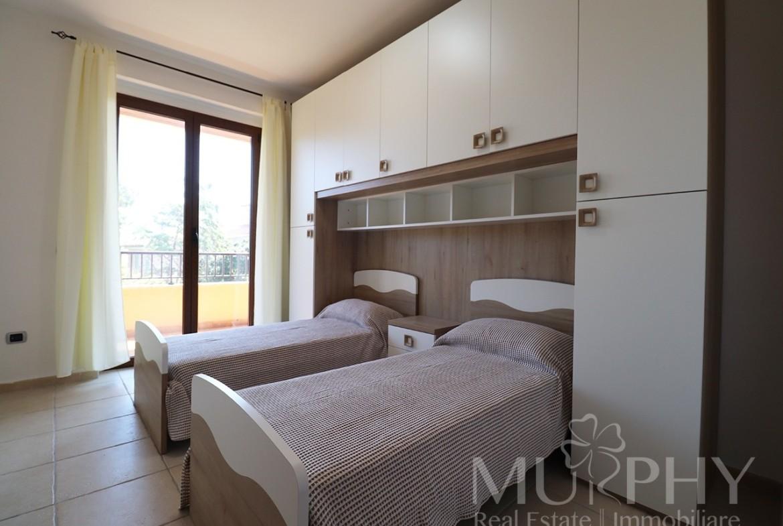 110-la-maddalena-vendita-immobiliare-murphy-pecorella2-camera
