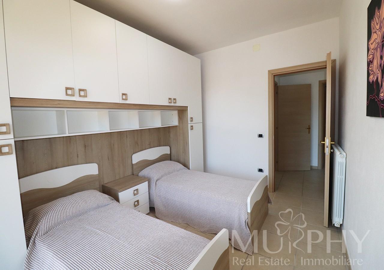 120-la-maddalena-vendita-immobiliare-murphy-pecorella2-camera