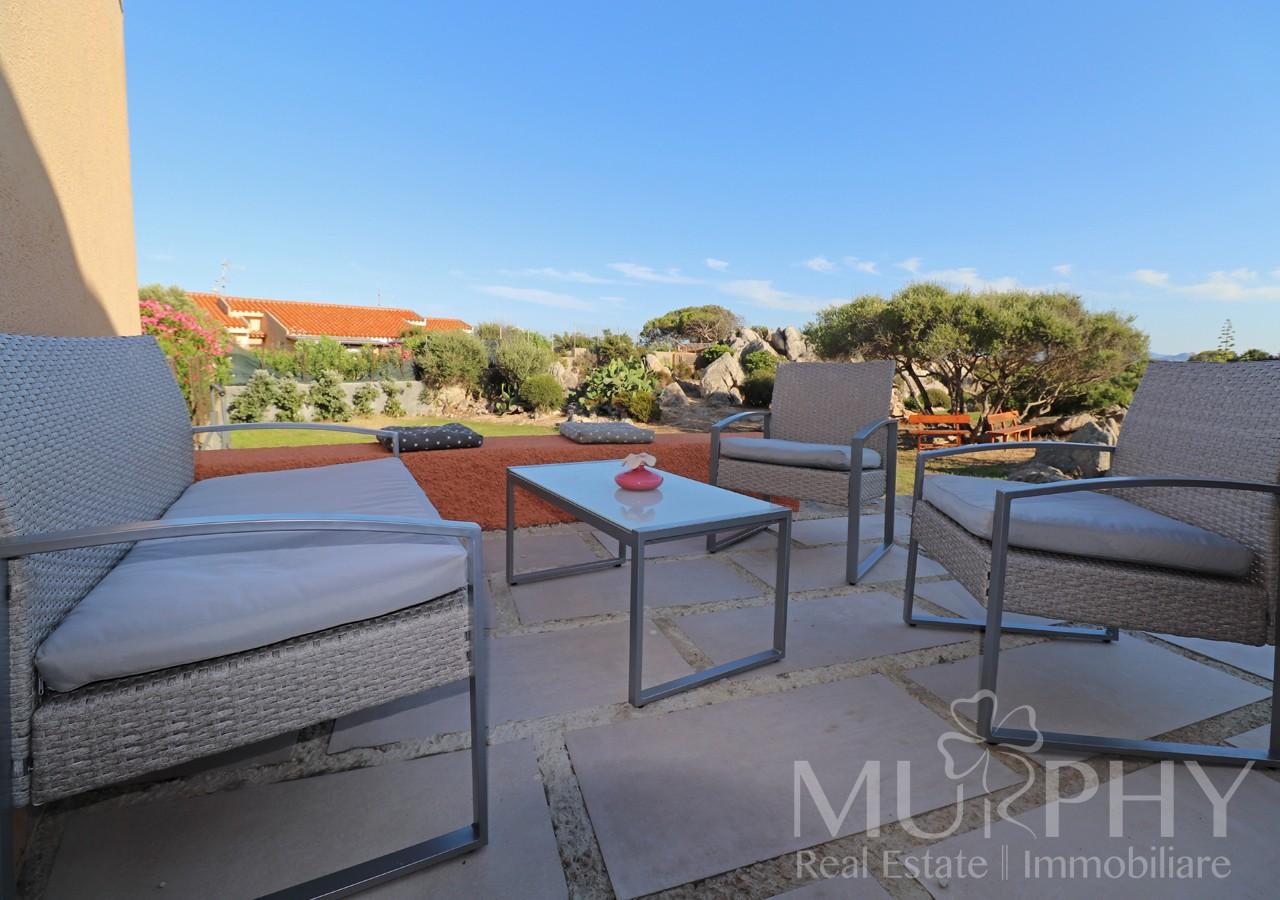 la-maddalena-vendita-immobiliare-murphy-villaggio-piras-veranda