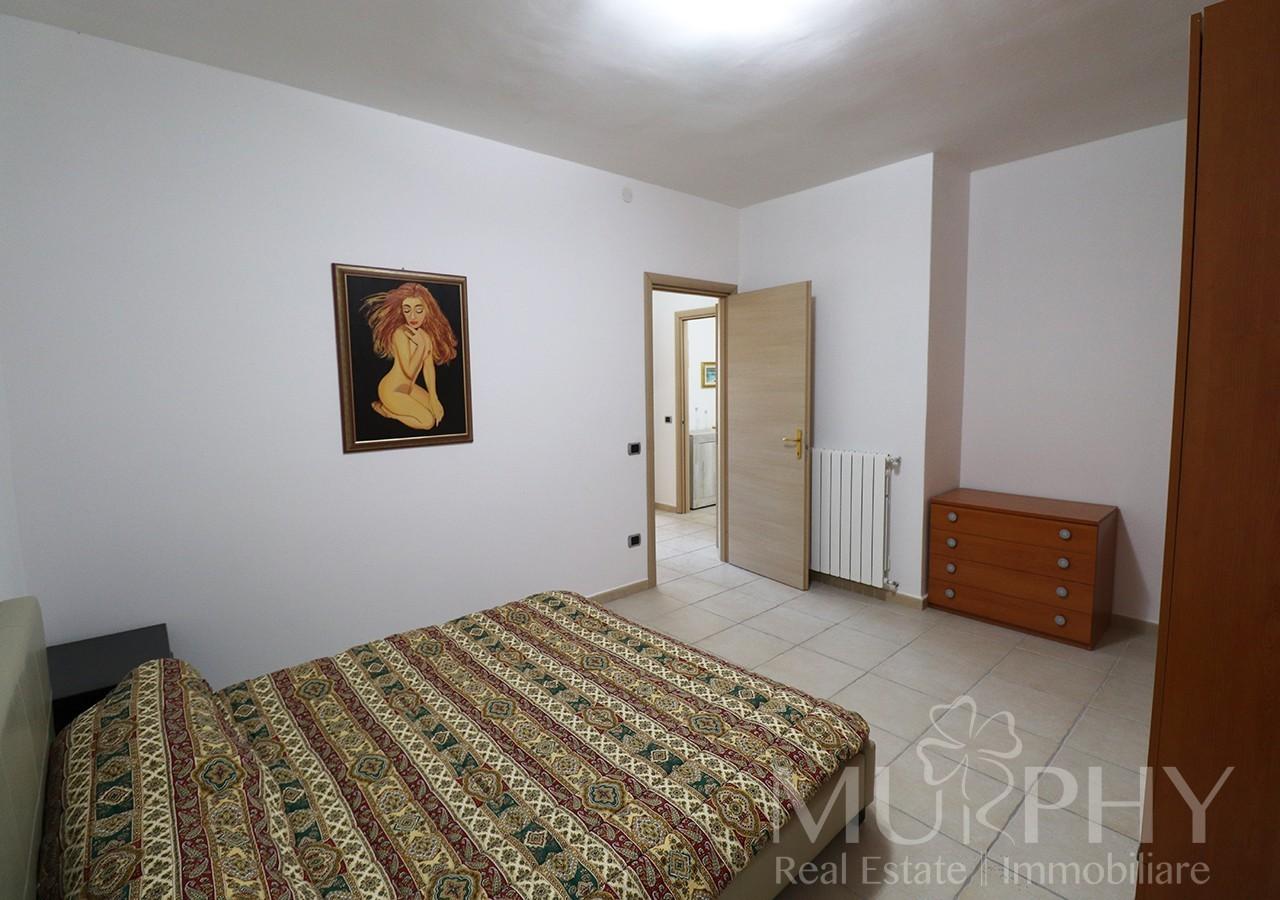 140-la-maddalena-vendita-immobiliare-murphy-pecorella2-camera