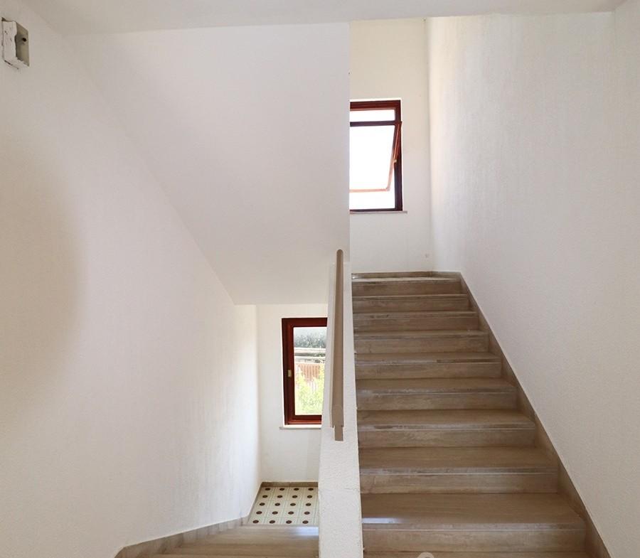 190-la-maddalena-vendita-immobiliare-murphy-pecorella2-scale.