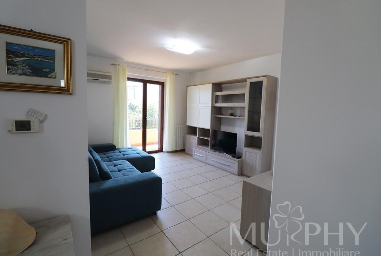 30-la-maddalena-vendita-immobiliare-murphy-pecorella2-soggiorno