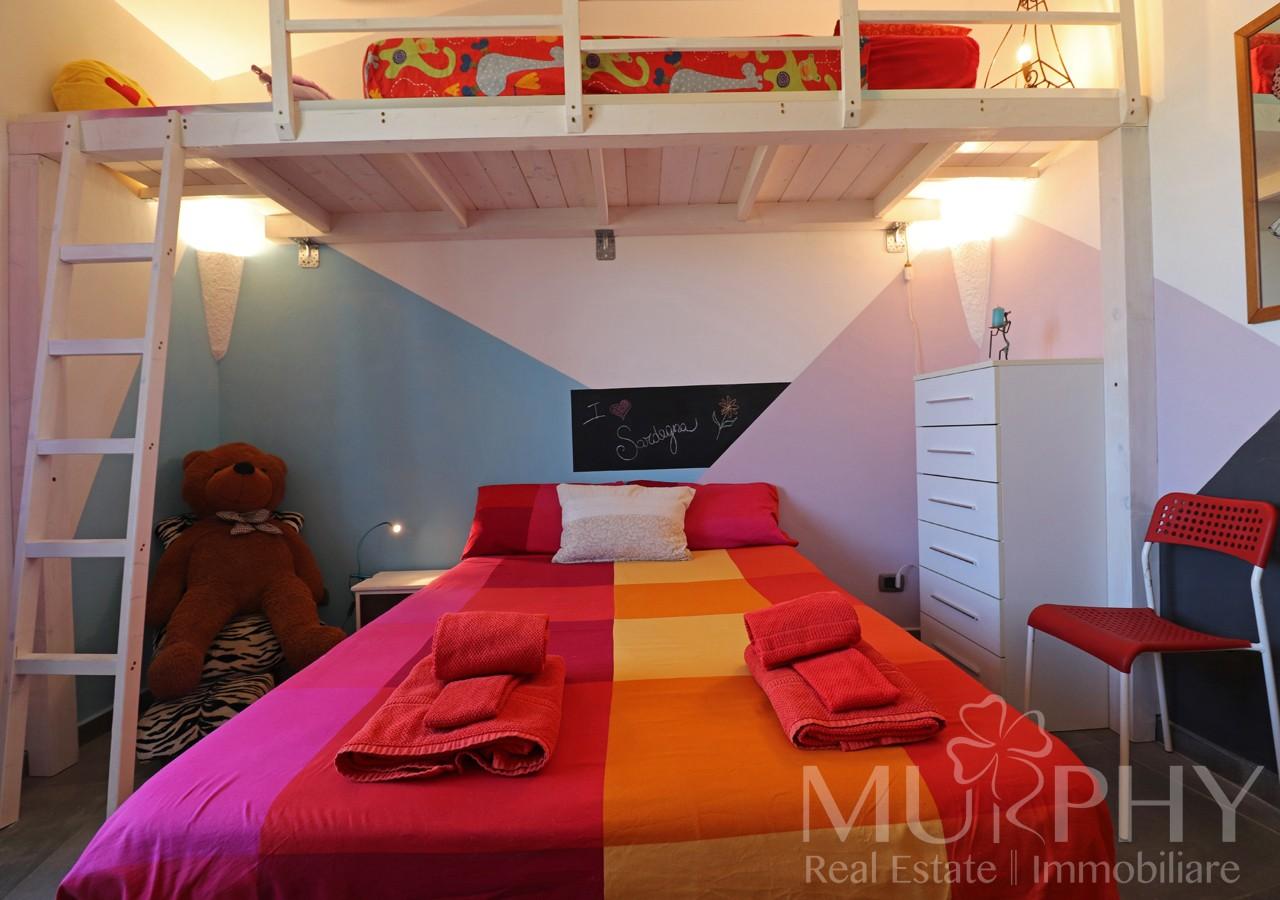 la-maddalena-vendita-immobiliare-murphy-villaggio-piras-camera