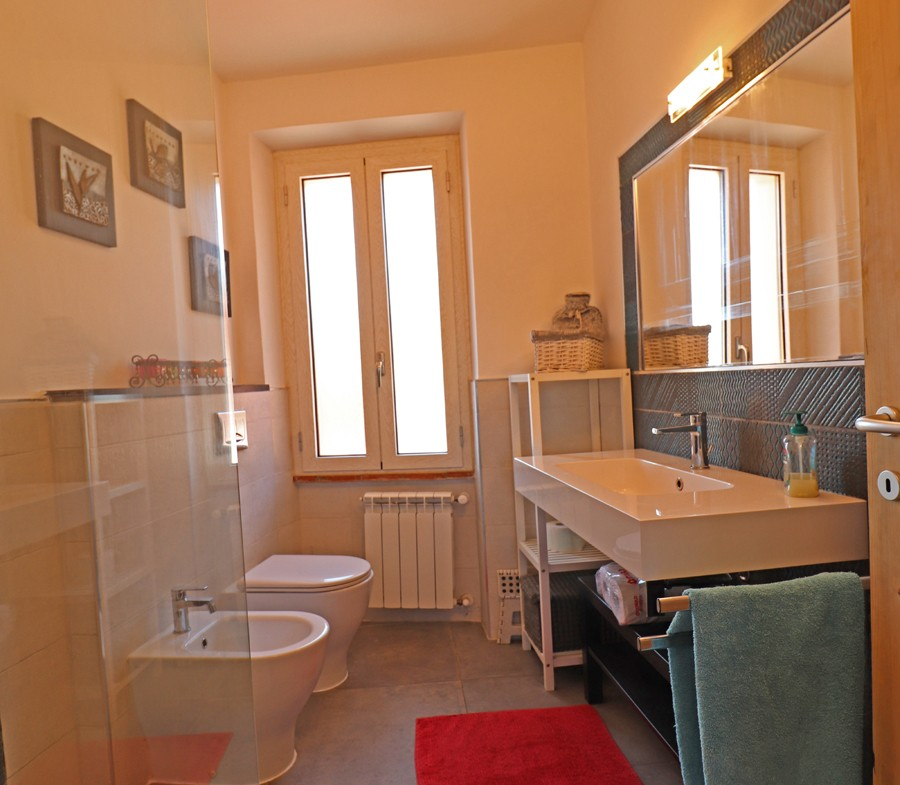 la-maddalena-vendita-immobiliare-murphy-villaggio-piras-bagno