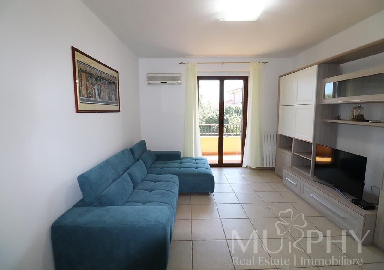 40-la-maddalena-vendita-immobiliare-murphy-pecorella2-soggiorno