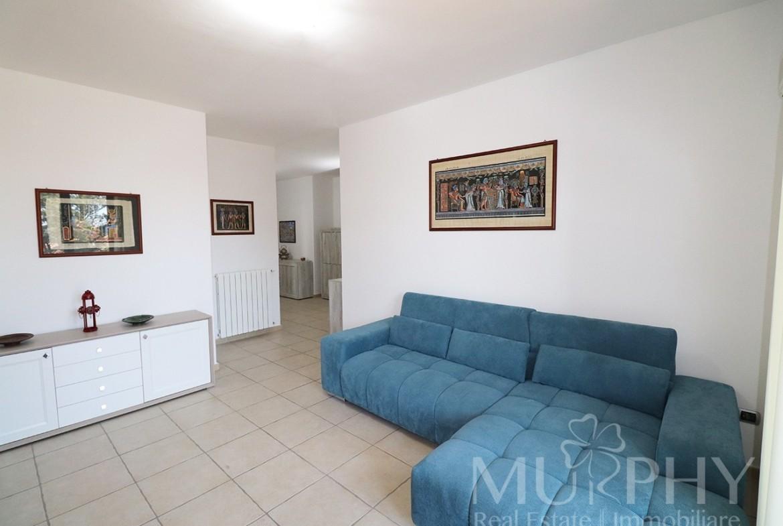 50-la-maddalena-vendita-immobiliare-murphy-pecorella2-soggiorno