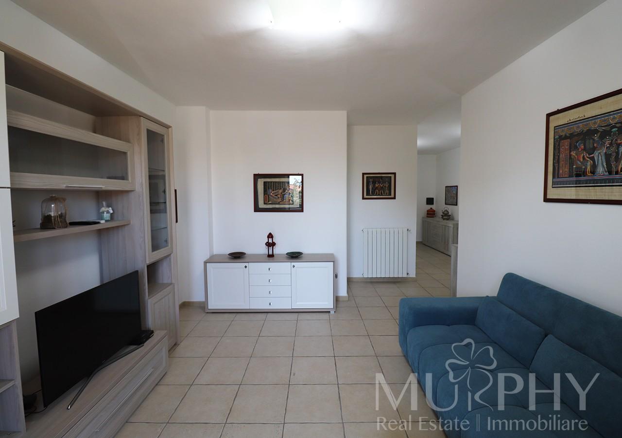 60-la-maddalena-vendita-immobiliare-murphy-pecorella2-soggiorno
