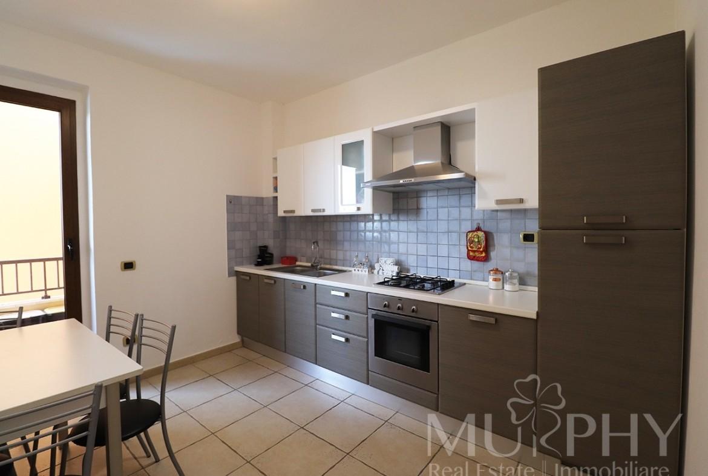 61-la-maddalena-vendita-immobiliare-murphy-pecorella2-camera