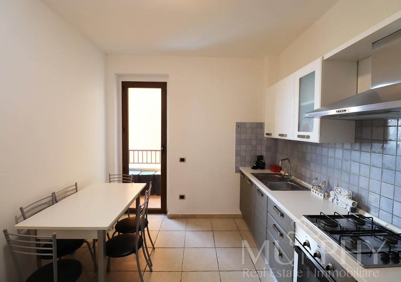 62-la-maddalena-vendita-immobiliare-murphy-pecorella2-cucina