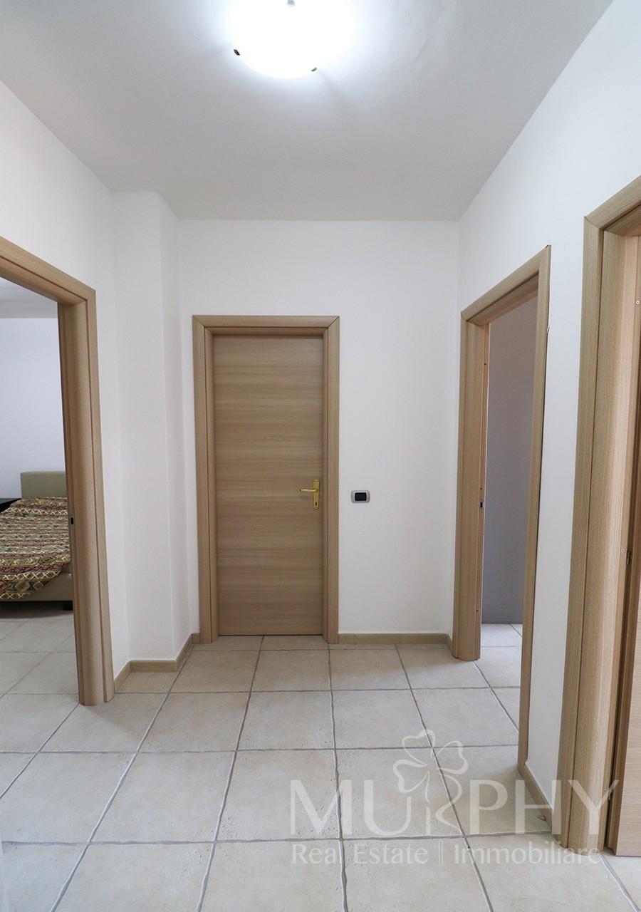 70-la-maddalena-vendita-immobiliare-murphy-pecorella2-corridoio.