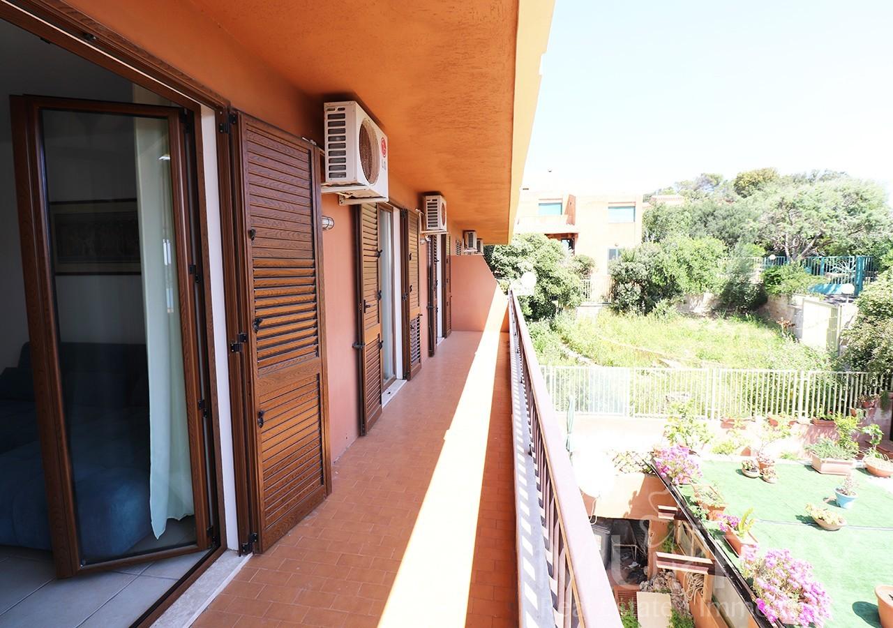 8-la-maddalena-vendita-immobiliare-murphy-pecorella2-terrazzo