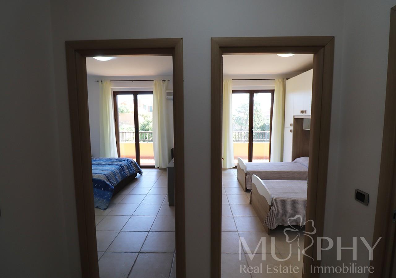 80-la-maddalena-vendita-immobiliare-murphy-pecorella2-camere