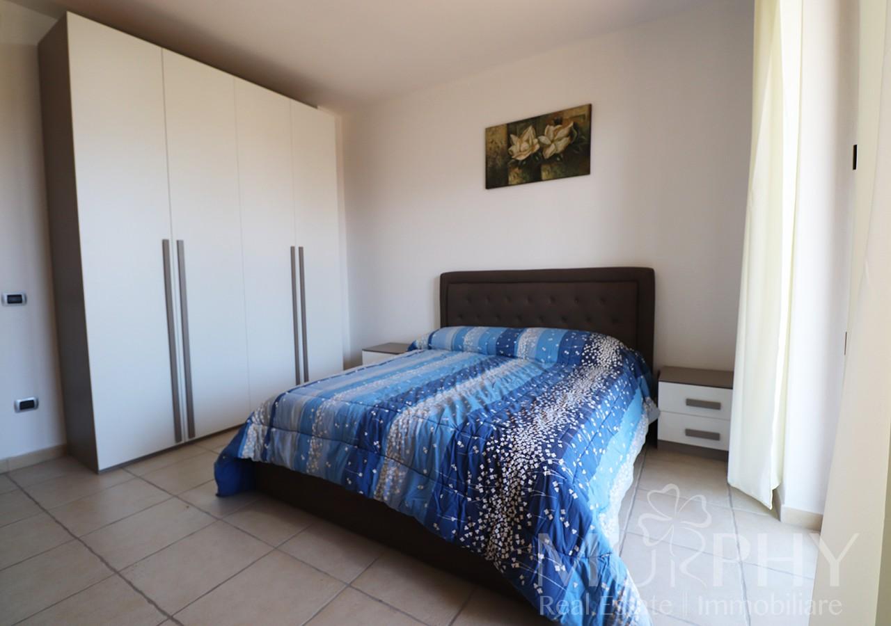 90-la-maddalena-vendita-immobiliare-murphy-pecorella2-camera