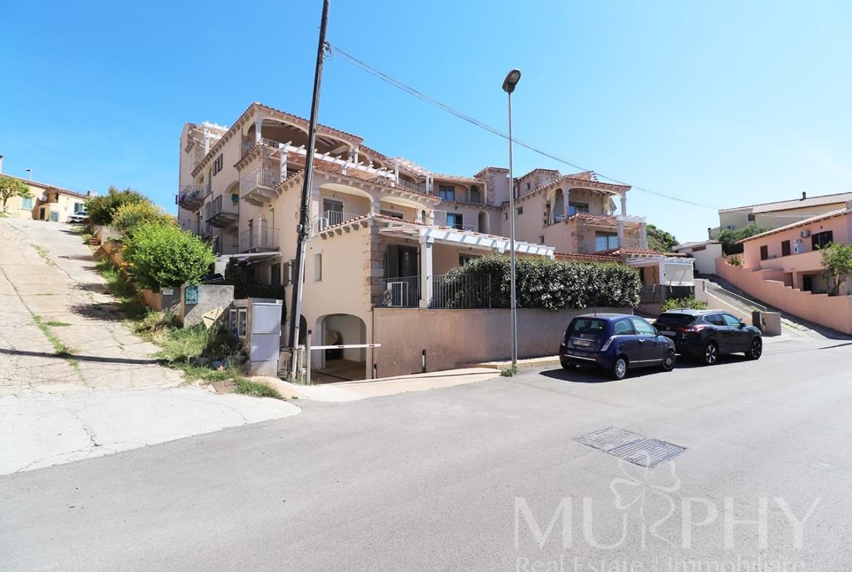 0-la-maddalena-vendita-immobiliare-murphy-via-terralugiana-esterno (2)