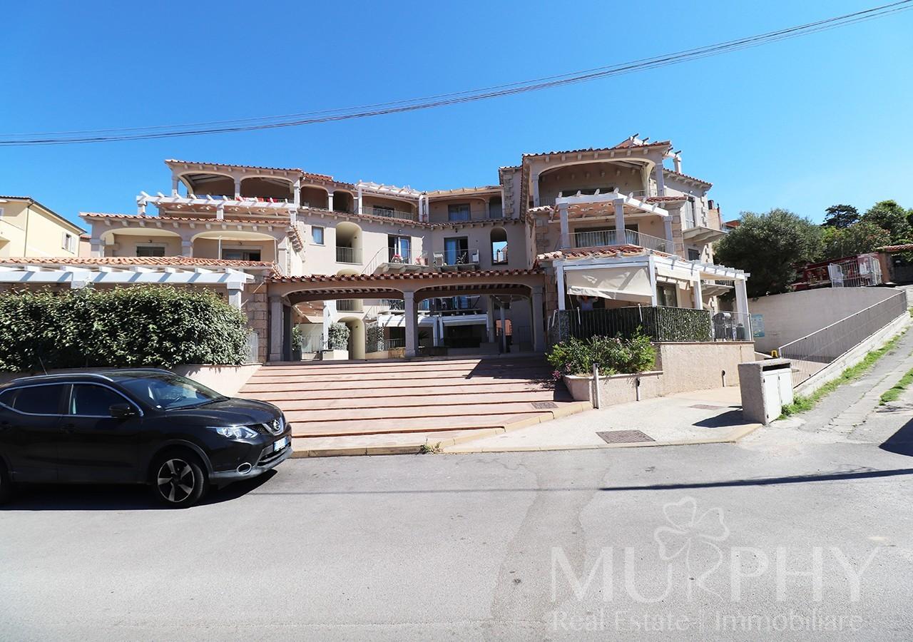 10-la-maddalena-vendita-immobiliare-murphy-via-terralugiana-esterno