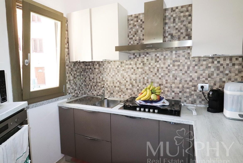 100-la-maddalena-vendita-immobiliare-murphy-via-terralugiana-angolo-cottura