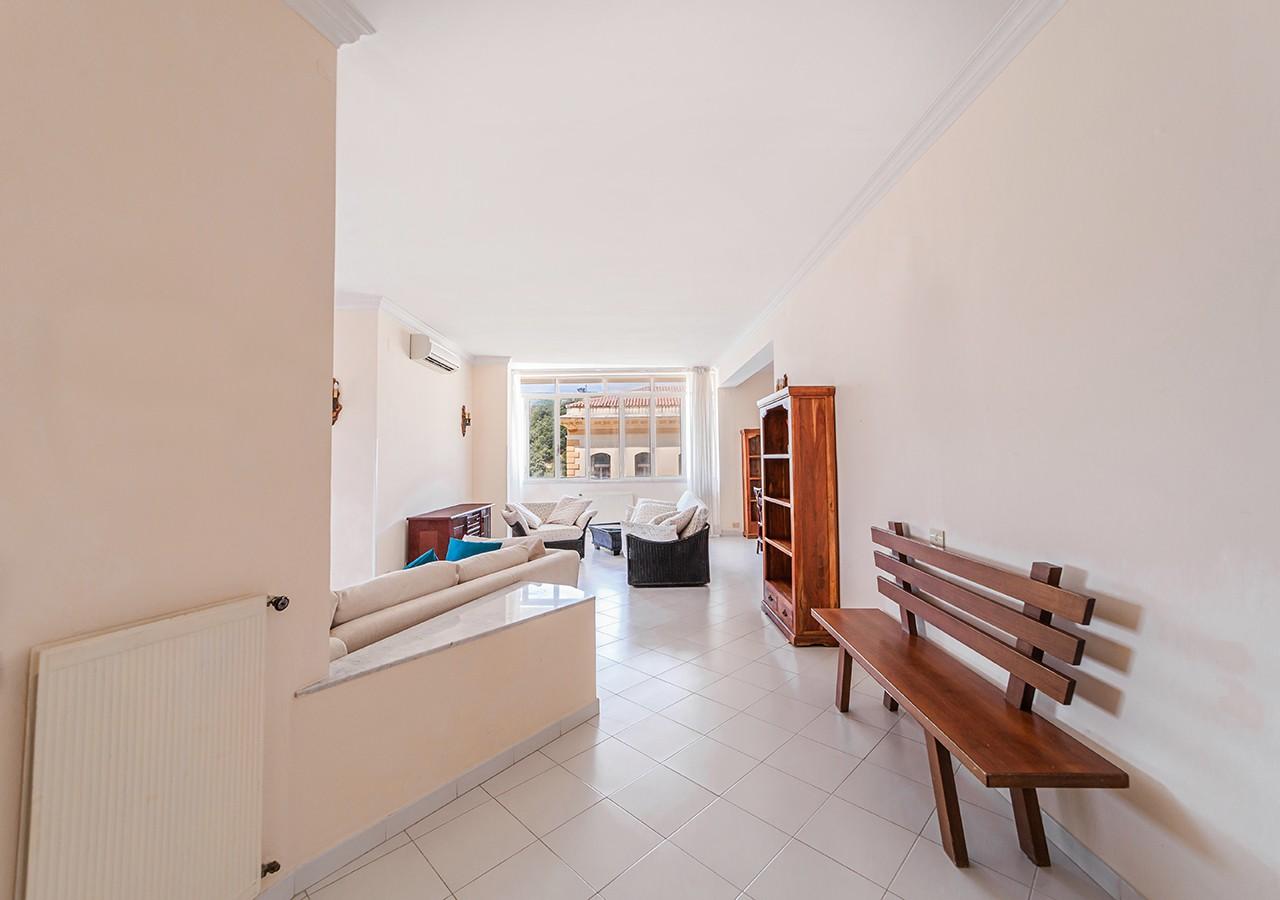 20-la-maddalena-affitto-immobiliare-residenza-sabatini-ingresso