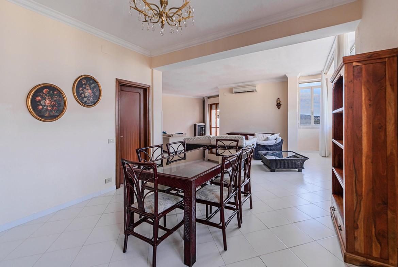 40-la-maddalena-affitto-immobiliare-residenza-sabatini-soggiorno