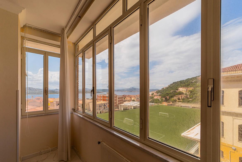 10-la-maddalena-affitto-immobiliare-residenza-sabatini-vista-mare
