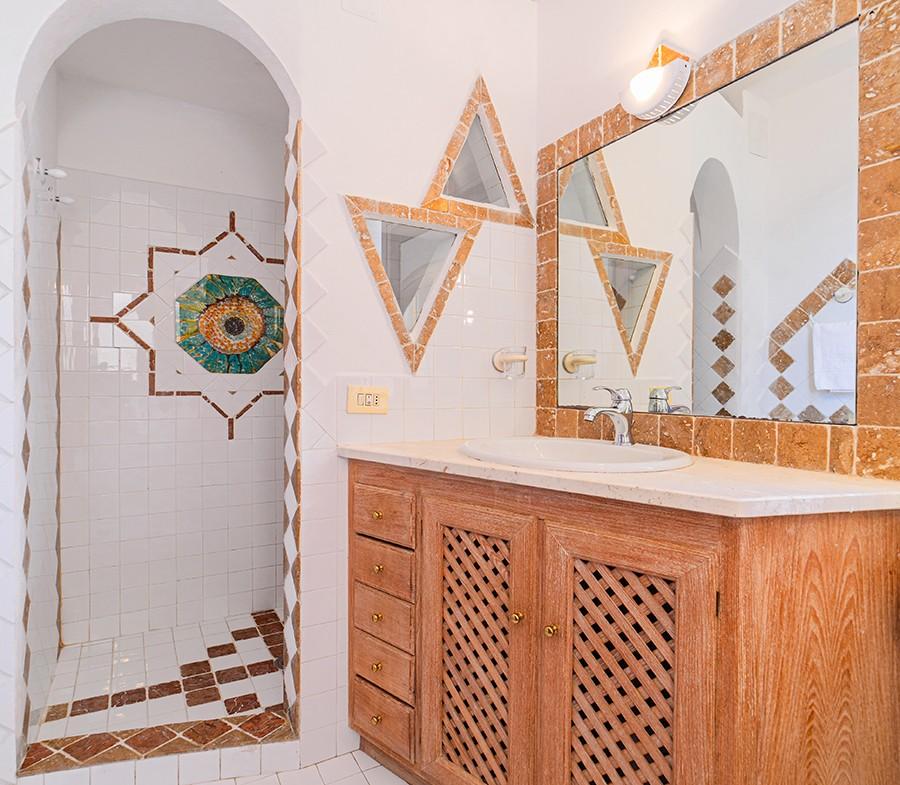 160-la-maddalena-affitto-immobiliare-residenza-sabatini-bagno