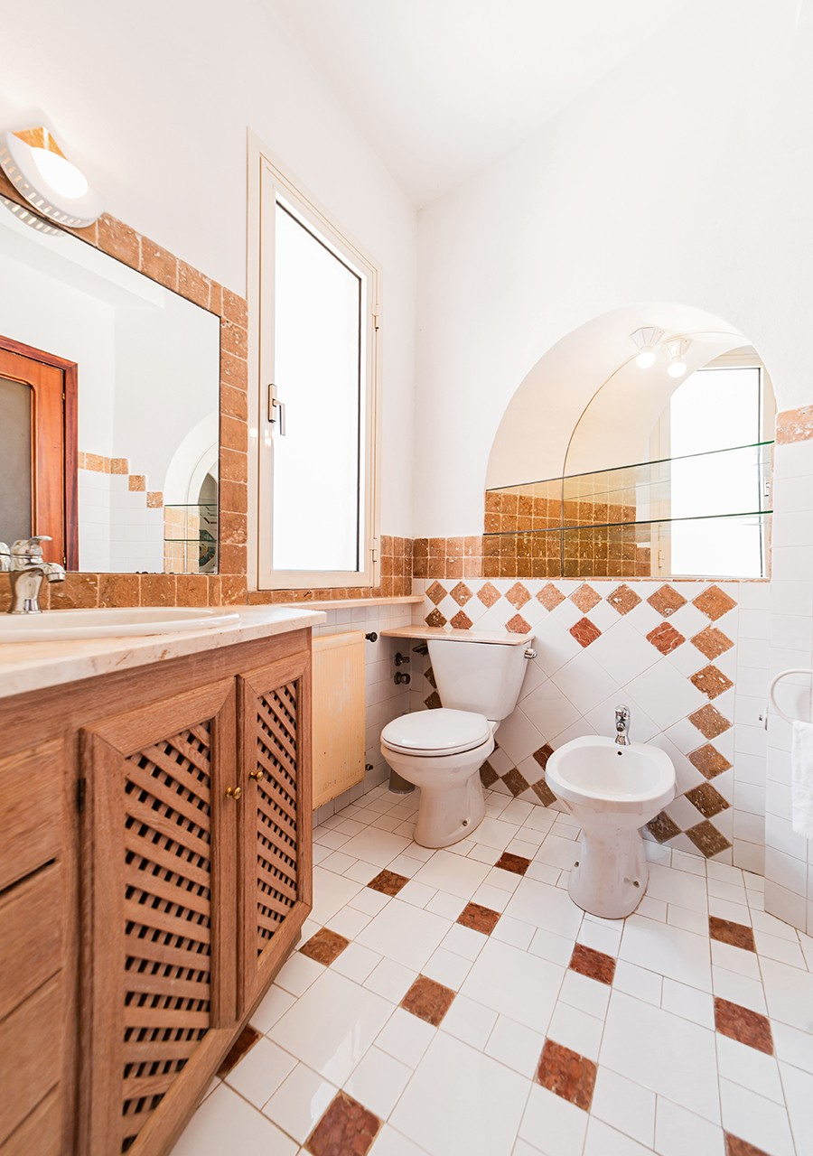 170-la-maddalena-affitto-immobiliare-residenza-sabatini-bagno