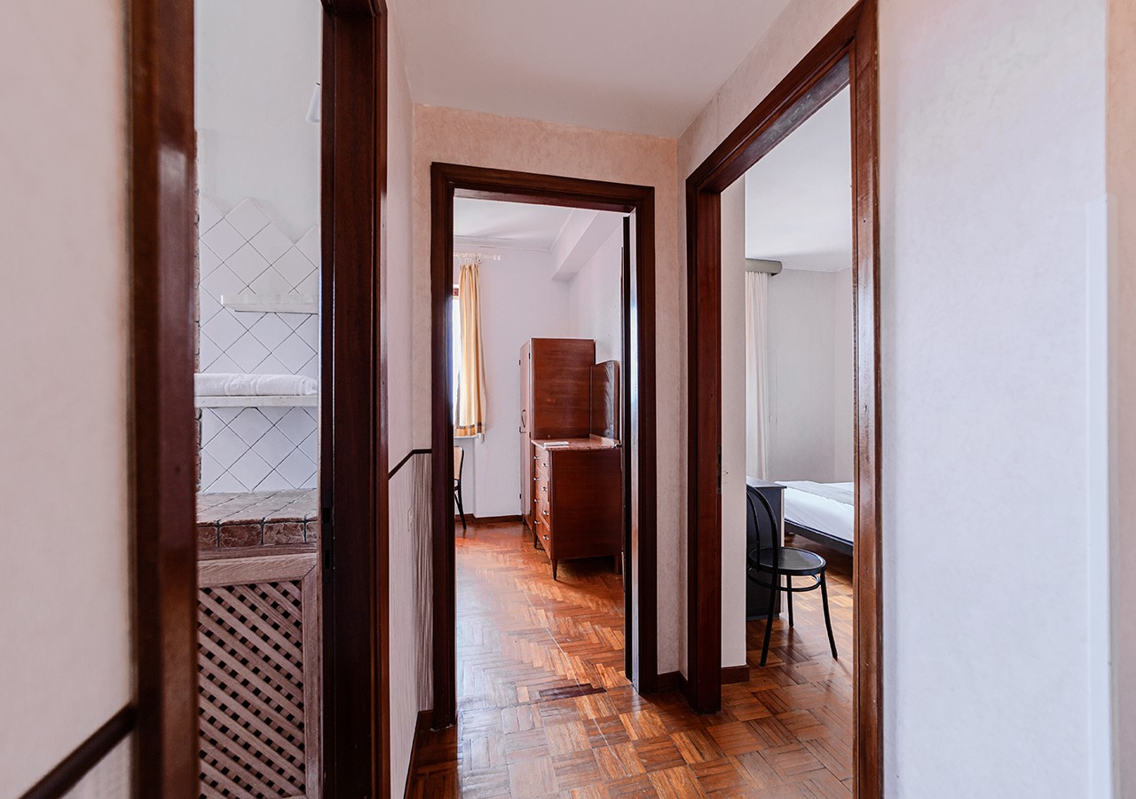 150-la-maddalena-affitto-immobiliare-residenza-sabatini-corridoio