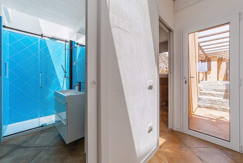 130-la-maddalena-affitto-immobiliare-murphy-windseahouse-bagno