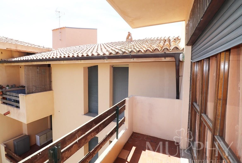 140-la-maddalena-vendita-immobiliare-murphy-residence-cala-maiore-balcone