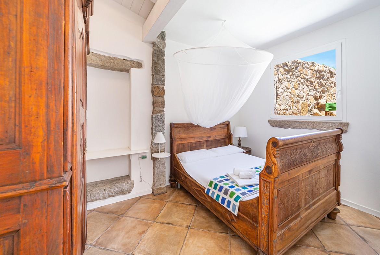 150-la-maddalena-affitto-immobiliare-murphy-windseahouse-camera