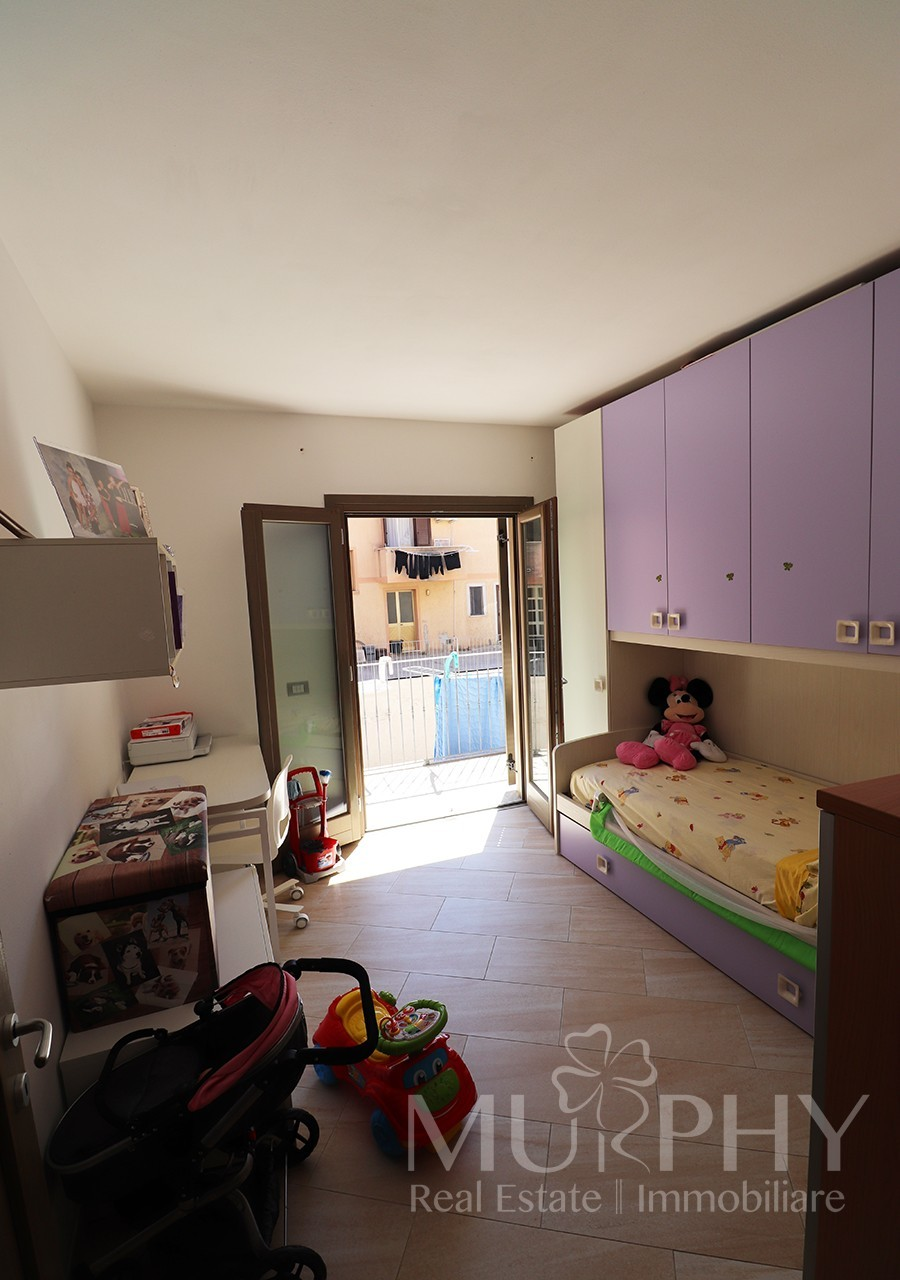 150-la-maddalena-vendita-immobiliare-murphy-via-terralugiana-cameretta