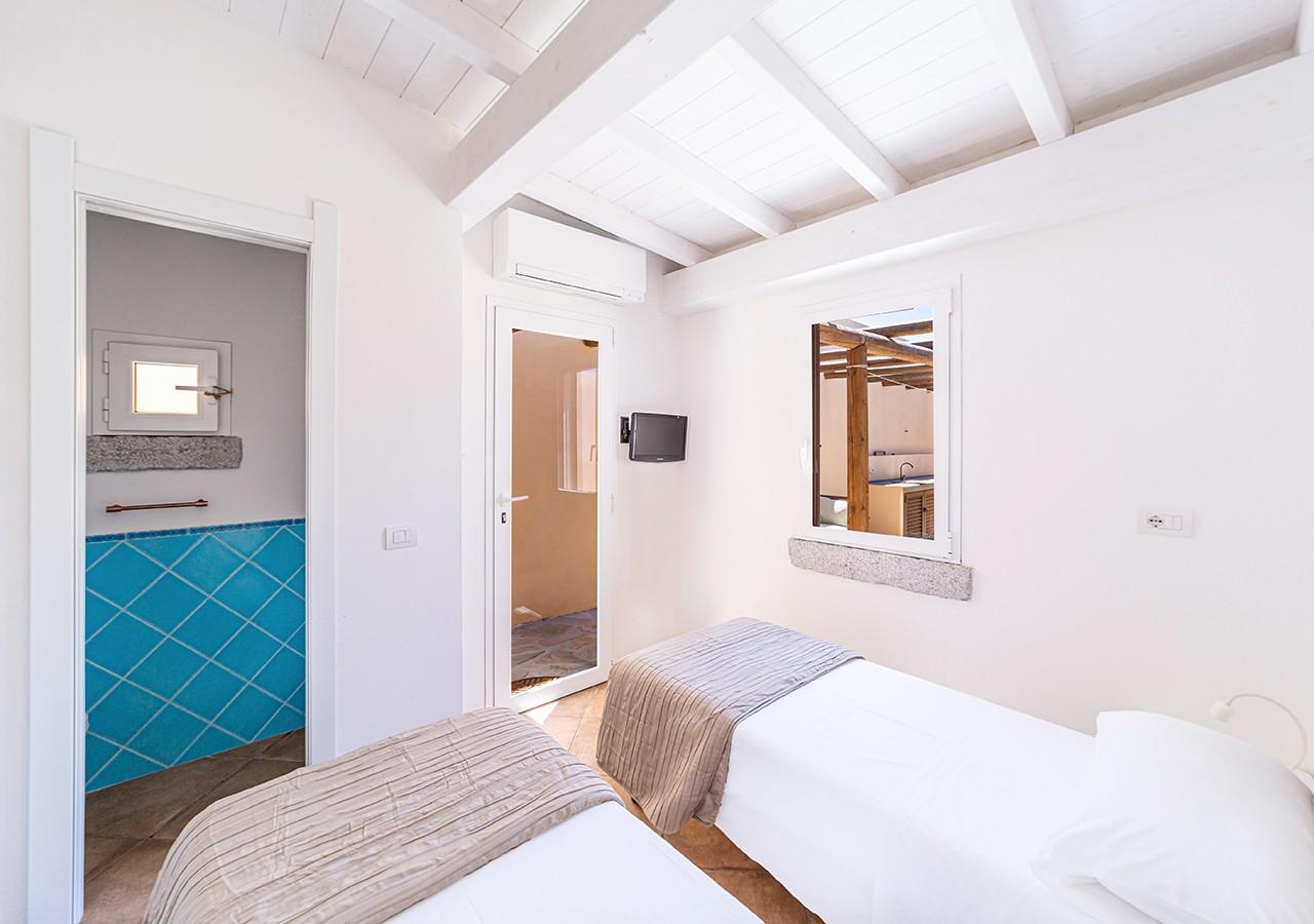 160-la-maddalena-affitto-immobiliare-murphy-windseahouse-camera