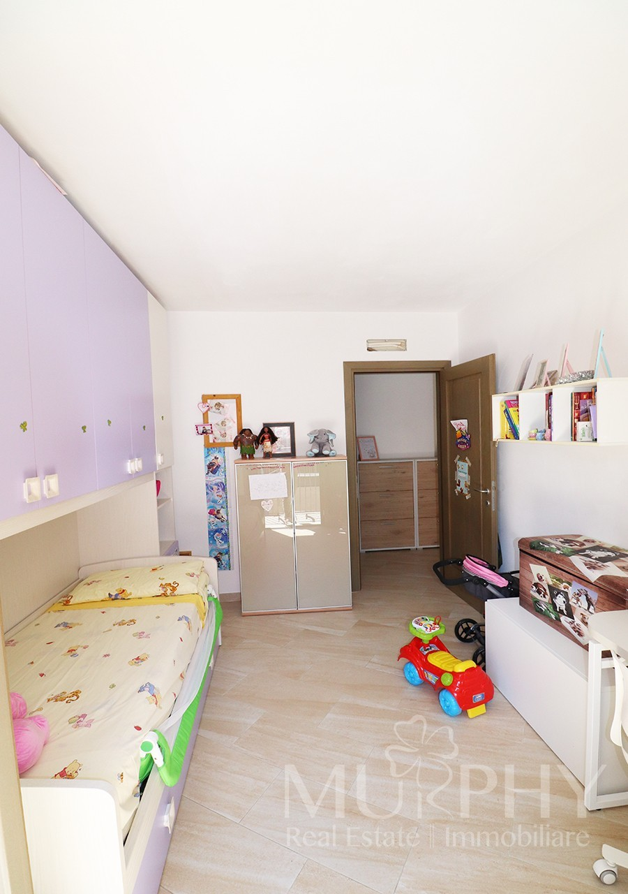 160-la-maddalena-vendita-immobiliare-murphy-via-terralugiana-cameretta