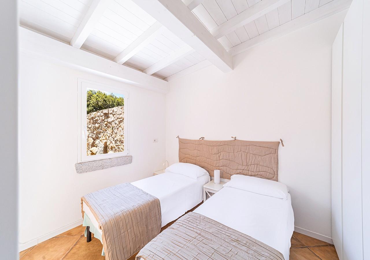 170-la-maddalena-affitto-immobiliare-murphy-windseahouse-camera