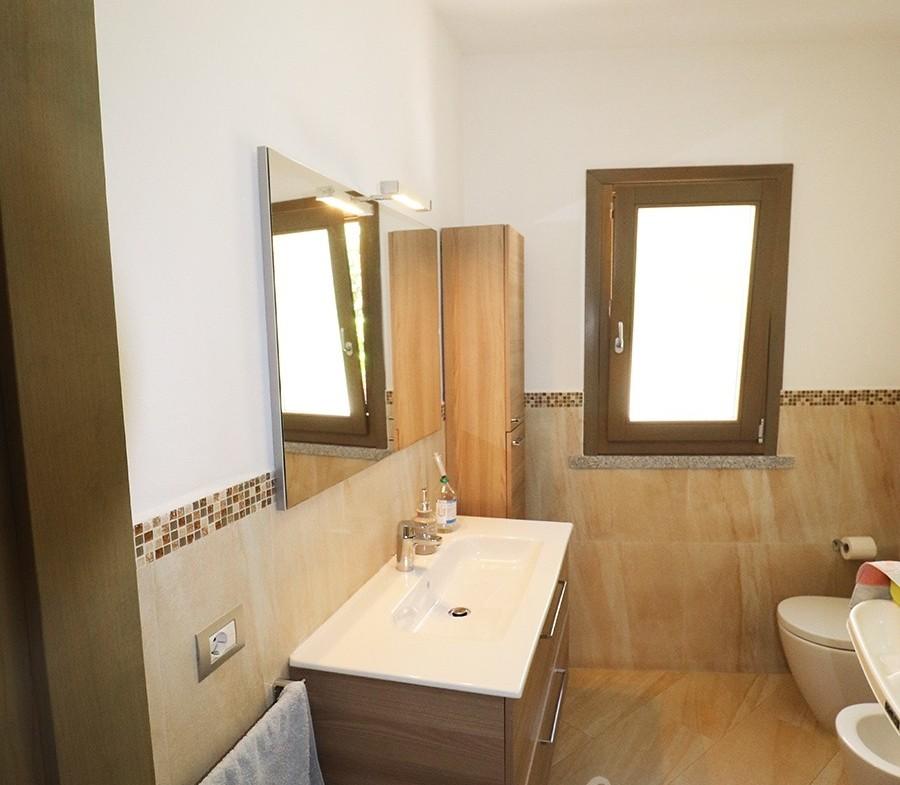 180-la-maddalena-vendita-immobiliare-murphy-via-terralugiana-bagno