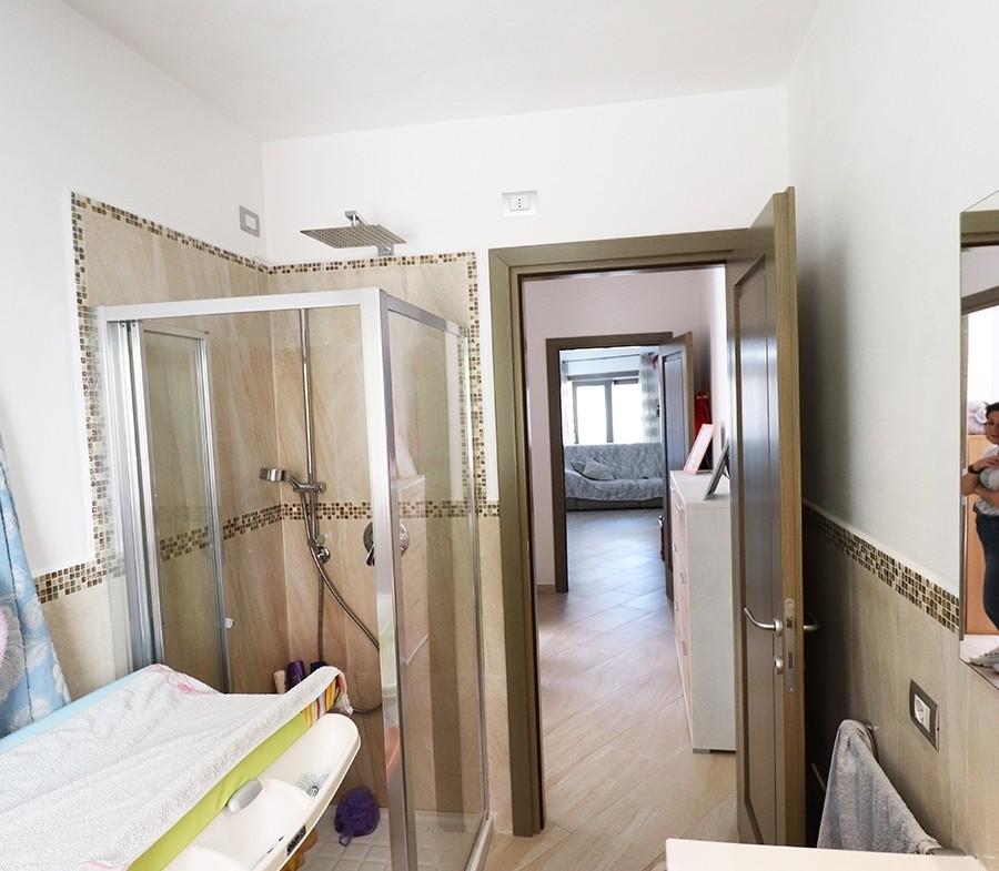 190-la-maddalena-vendita-immobiliare-murphy-via-terralugiana-bagno