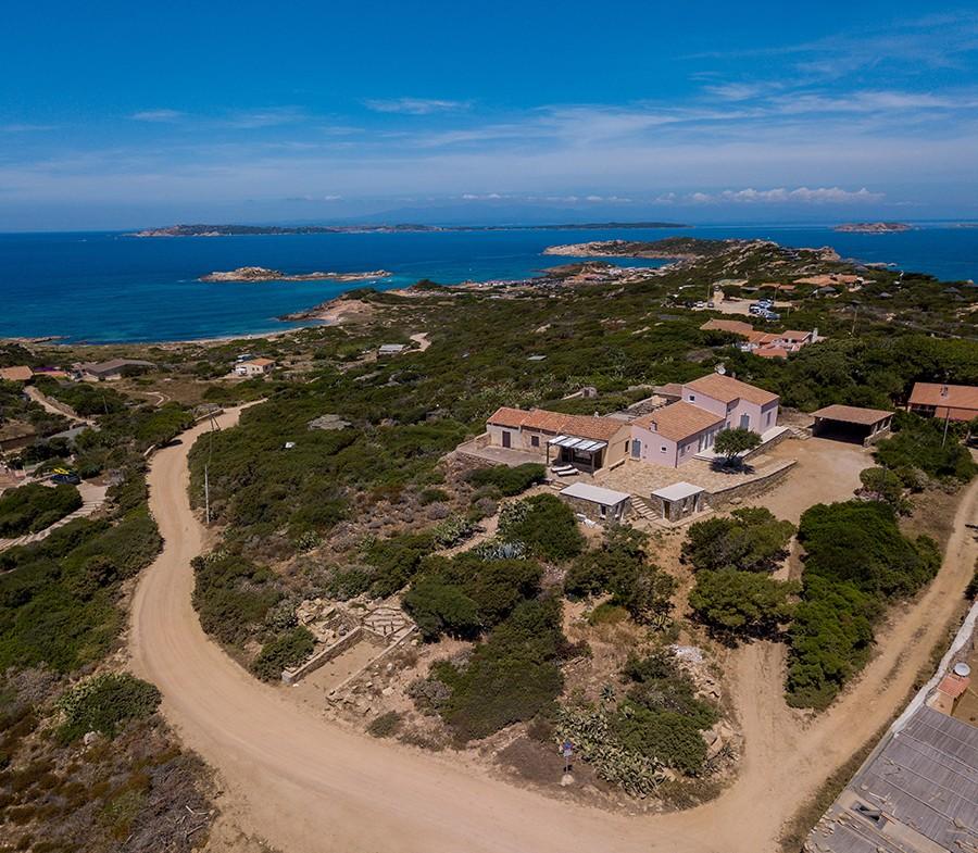 2-la-maddalena-affitto-immobiliare-murphy-windseahouse-esterno