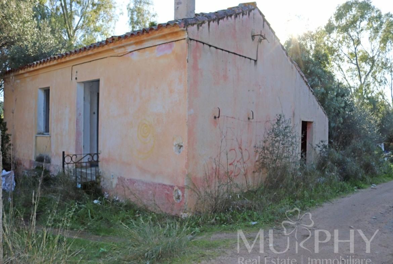 20-stazzo-enas-vendita-imobiliare-murphy-olbia-abitazione-principale