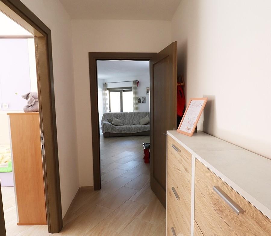 228-la-maddalena-vendita-immobiliare-murphy-via-terralugiana-corridoio