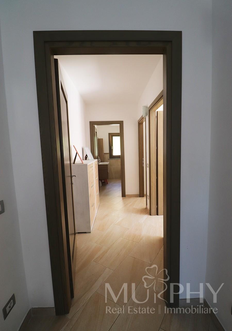 229-la-maddalena-vendita-immobiliare-murphy-via-terralugiana-corridoio