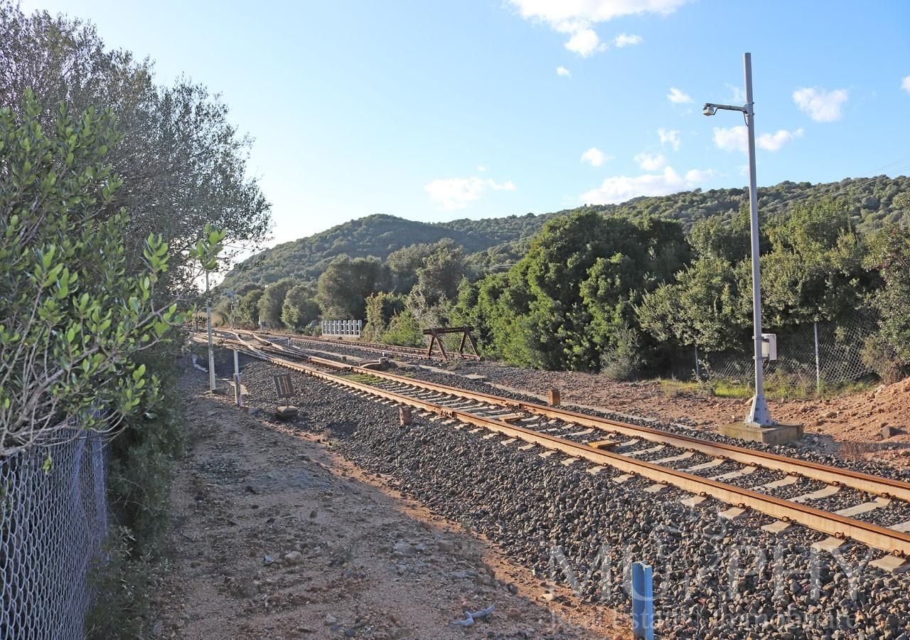 230-stazzo-enas-vendita-imobiliare-murphy-olbia-stazione-ferroviaria