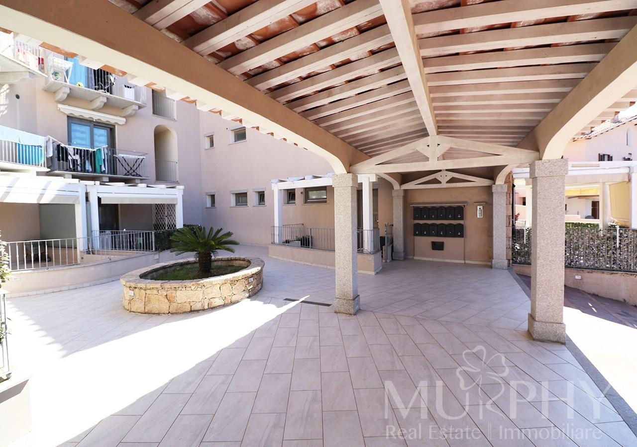 30-la-maddalena-vendita-immobiliare-murphy-via-terralugiana-condominio