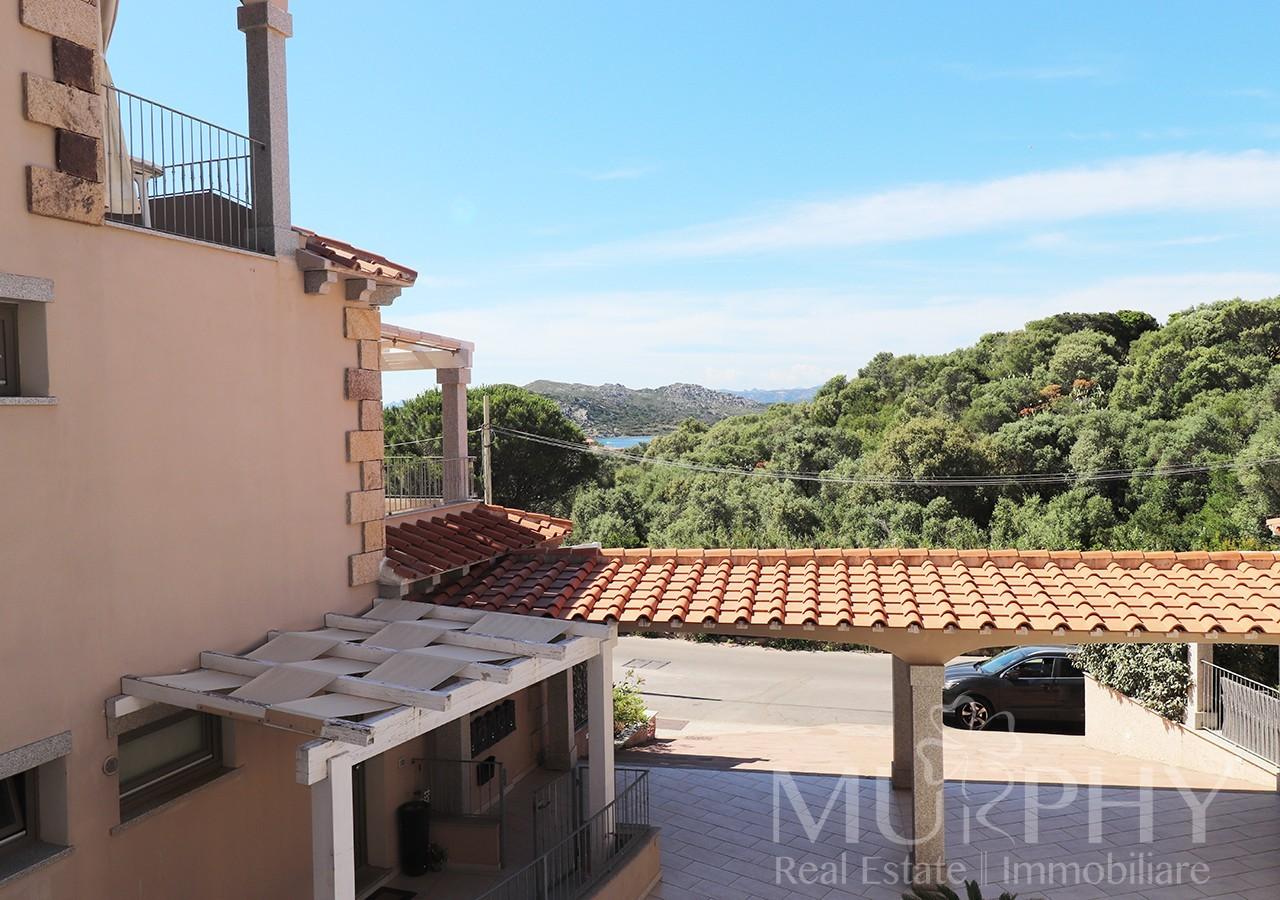 32-la-maddalena-vendita-immobiliare-murphy-via-terralugiana-condominio