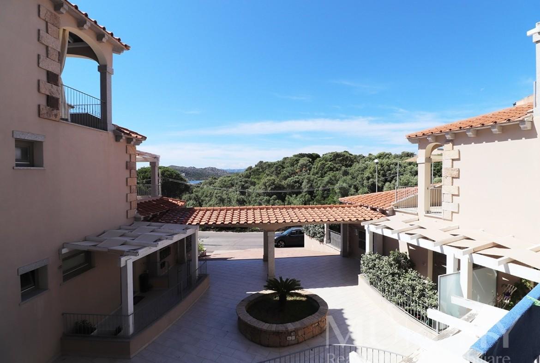 33-la-maddalena-vendita-immobiliare-murphy-via-terralugiana-condominio