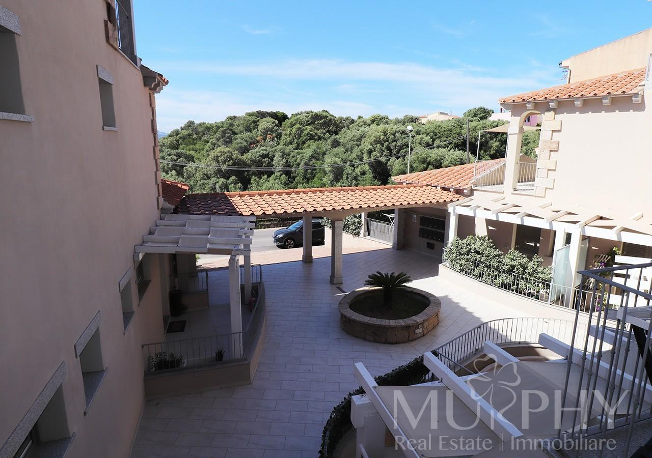 34-la-maddalena-vendita-immobiliare-murphy-via-terralugiana-condominio